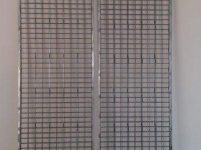 Рамки фильтровальные к фильтрам