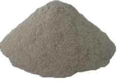 Гранитный отсев и искусственный песок
